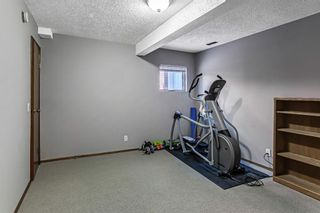Photo 26: 3 Downey Green: Okotoks Detached for sale : MLS®# A1088351