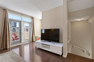 Photo 11:  in Calgary: Evanston Row/Townhouse for sale : MLS®# A1073817