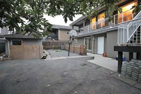 Photo 18: 13015 68 Avenue in : West Newton House for sale (Surrey)  : MLS®# R2203169