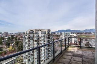 Photo 10: 1805 9133 HEMLOCK DRIVE in Richmond: McLennan North Condo for sale : MLS®# R2104291