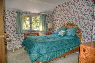 Photo 14: 2471 LOWER Road: Roberts Creek House for sale (Sunshine Coast)  : MLS®# R2366048