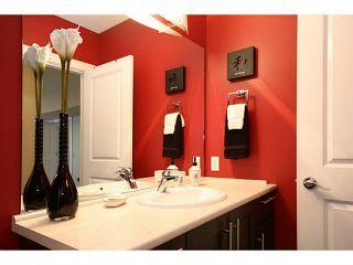 Photo 17: 3440 DARWIN AV in Coquitlam: Burke Mountain House for sale : MLS®# V1030619