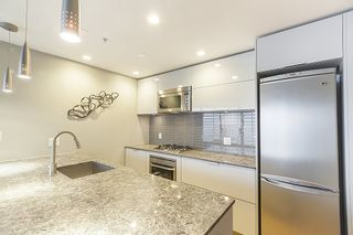 """Photo 5: 3608 128 W CORDOVA Street in Vancouver: Downtown VW Condo for sale in """"Woodwards (W43)"""" (Vancouver West)  : MLS®# R2559958"""