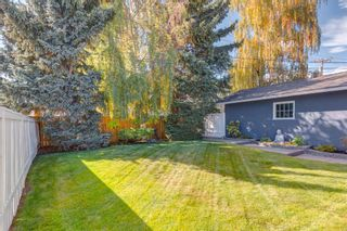 Photo 39: 425 Woodland Crescent SE in Calgary: Willow Park Detached for sale : MLS®# A1149903