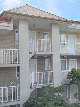 """Photo 18: 612 528 ROCHESTER Avenue in Coquitlam: Coquitlam West Condo for sale in """"THE AVE"""" : MLS®# R2578562"""