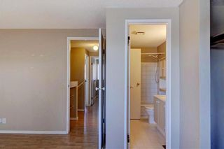 Photo 13: 175 20 FALBURY Crescent NE in Calgary: Falconridge House for sale : MLS®# C4178627