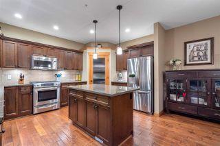 "Photo 8: 69 24185 106B Avenue in Maple Ridge: Albion Townhouse for sale in ""TRAILS EDGE"" : MLS®# R2490281"