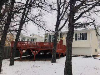 Photo 16: 71 Delorme Bay in Winnipeg: Grandmont Park Residential for sale (1Q)  : MLS®# 1931534