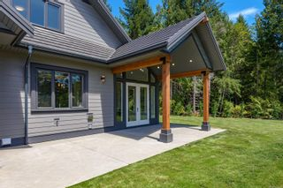 Photo 45: 2225 Crown Isle Dr in : CV Crown Isle House for sale (Comox Valley)  : MLS®# 853510