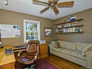 Photo 15: Residential for sale : 3 bedrooms : 4720 51st in San Diego