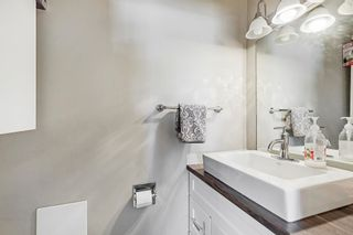 Photo 22: 7 Belleville Avenue: Spruce Grove House for sale : MLS®# E4249541