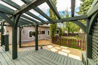 Photo 35: 10706 97 Avenue: Morinville House for sale : MLS®# E4247145