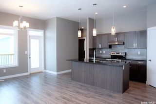 Photo 3: 342 Pichler Crescent in Saskatoon: Rosewood Residential for sale : MLS®# SK865802