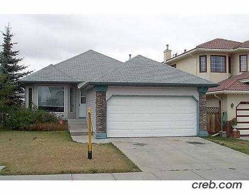 Main Photo:  in CALGARY: Applewood Residential Detached Single Family for sale (Calgary)  : MLS®# C2384465