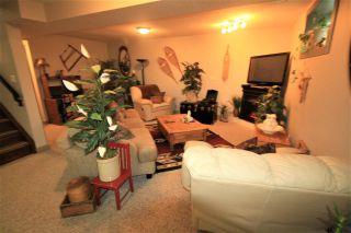 Photo 23: 116 ACACIA Circle: Leduc House Half Duplex for sale : MLS®# E4241892