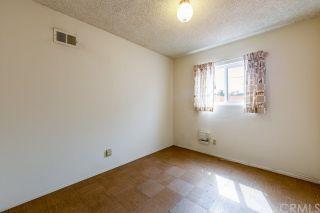 Photo 13: 6919 Harvey Way in Lakewood: Residential for sale (23 - Lakewood Park)  : MLS®# PW21142783
