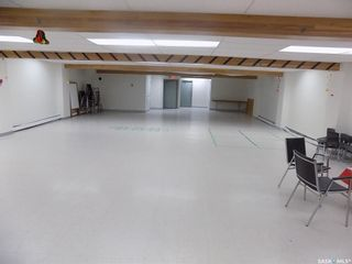Photo 15: 126 130 4th Street Northeast in Weyburn: Commercial for sale : MLS®# SK873764
