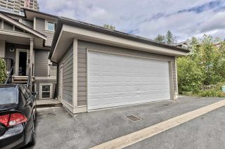 Photo 25: 610 AUSTIN Avenue in Coquitlam: Coquitlam West House for sale : MLS®# R2519591