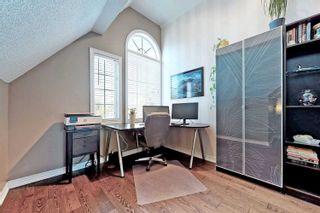 Photo 18: 1 1295 Wharf Street in Pickering: Bay Ridges House (3-Storey) for sale : MLS®# E4788152