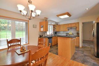 Photo 9: 6575 N GALE Avenue in Sechelt: Sechelt District House for sale (Sunshine Coast)  : MLS®# R2361659
