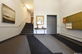 Photo 28: 205 2727 Victoria Avenue in Regina: Cathedral RG Residential for sale : MLS®# SK868416