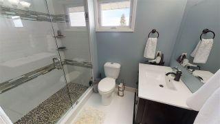 Photo 13: 10328 113 Avenue in Fort St. John: Fort St. John - City NW House for sale (Fort St. John (Zone 60))  : MLS®# R2549307