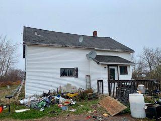 Photo 2: 5150 Hwy 366 in Lorneville: 102N-North Of Hwy 104 Residential for sale (Northern Region)  : MLS®# 202003883