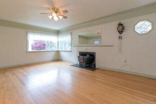 Photo 12: 1774 Emerson St in : Vi Jubilee House for sale (Victoria)  : MLS®# 874334