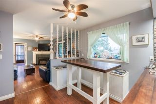 Photo 11: 33255 HAWTHORNE Avenue: House for sale in Mission: MLS®# R2535311
