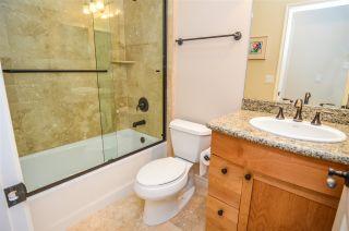 Photo 21: PACIFIC BEACH Condo for sale : 2 bedrooms : 1357 La Palma St in San Diego
