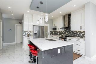 Photo 5: 10503 106 Avenue: Morinville House for sale : MLS®# E4229099