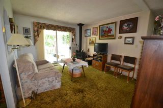 Photo 6: 27 2001 97 S Highway in West Kelowna: Lakeview Heights House for sale : MLS®# 10066865