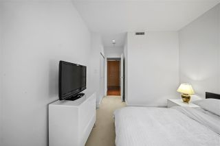 """Photo 18: 3603 1111 ALBERNI Street in Vancouver: West End VW Condo for sale in """"SHANGRI-LA"""" (Vancouver West)  : MLS®# R2521005"""