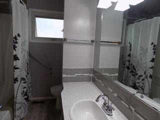Photo 18: 5403 47A STREET: Wetaskiwin House for sale : MLS®# E4252509