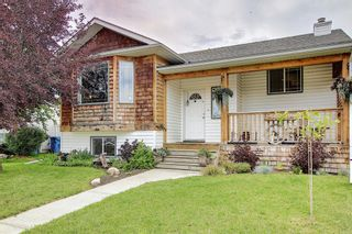 Photo 49: 306 Robert Street SW: Turner Valley Detached for sale : MLS®# A1141636