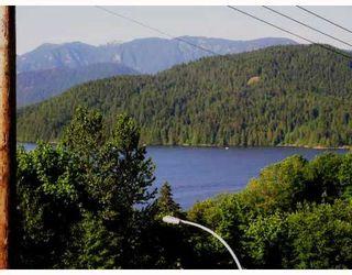 Photo 10: 7374 BARNET Road in Burnaby: Westridge BN House for sale (Burnaby North)  : MLS®# V803936
