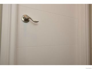 Photo 14: 54 MARKWELL Drive in Regina: Sherwood Estates Single Family Dwelling for sale (Regina Area 01)  : MLS®# 606993