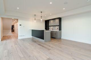 Photo 36: 1152 MARTIN Street: White Rock House for sale (South Surrey White Rock)  : MLS®# R2617869
