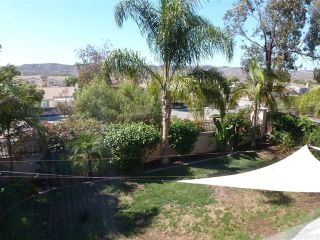 Photo 21: House for sale : 4 bedrooms : 1079 Greenway Rd in Oceanside