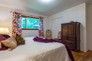 Photo 25: 4241 Buddington Rd in : CV Courtenay South House for sale (Comox Valley)  : MLS®# 857163