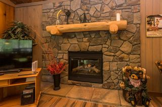 Photo 23: 100 47411 RR 14: Rural Leduc County House for sale : MLS®# E4247420