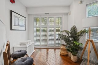 Photo 14: 1645 MCLEAN Drive in Vancouver: Grandview Woodland Townhouse for sale (Vancouver East)  : MLS®# R2623379