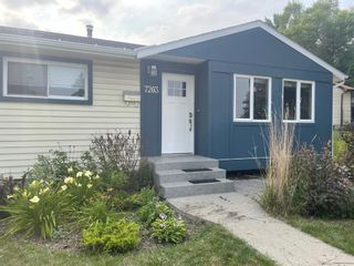 Photo 2: 7203 Fleetwood Drive SE in Calgary: Fairview Detached for sale : MLS®# A1129762