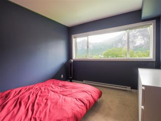 "Photo 8: 412 1212 MAIN Street in Squamish: Downtown SQ Condo for sale in ""Aqua"" : MLS®# R2465181"