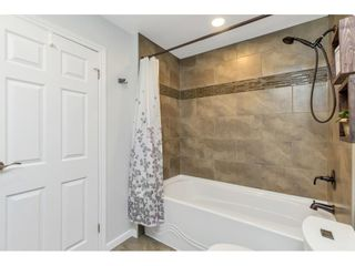 Photo 29: 32715 CRANE Avenue in Mission: Mission BC House for sale : MLS®# R2625904