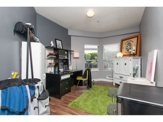 Photo 16: 201 5646 200 Street in Langley: Langley City Condo for sale : MLS®# R2075622