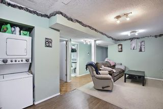 Photo 25: 52 Covington Court NE in Calgary: Coventry Hills Detached for sale : MLS®# A1078861