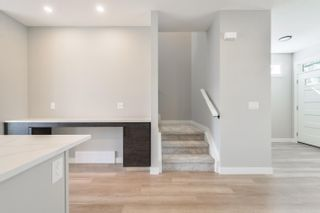 Photo 17: 11315 122 Street in Edmonton: Zone 07 House Half Duplex for sale : MLS®# E4260963