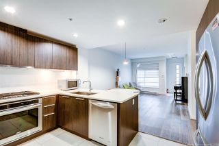 Photo 11: 102 6033 GRAY Avenue in Vancouver: University VW Condo for sale (Vancouver West)  : MLS®# R2415470