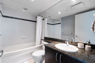"""Photo 14: 405 7138 COLLIER Street in Burnaby: Highgate Condo for sale in """"Stanford House"""" (Burnaby South)  : MLS®# R2620795"""